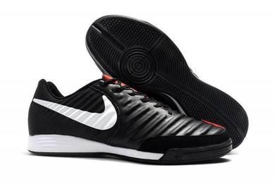 Nike Tiempo 7 Indoor Futsal