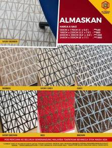 Buy almaskan online and save your money