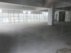 (2976 SQFT! NICE FACING LAKE VIEW!) SHOP LOT, AYER 8, Putrajaya