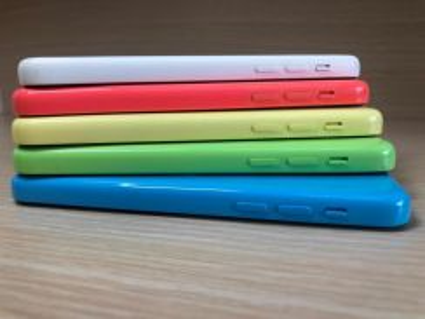 I phone 5c 32gb 4g/lte original apple 2ndhand