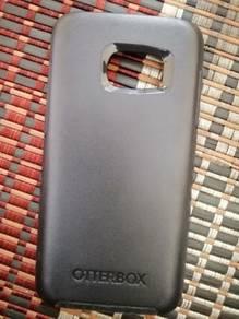 Otterbox s7 flat good condition for letgo
