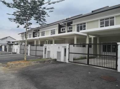 Full Loan Unit! Nusantara Prima