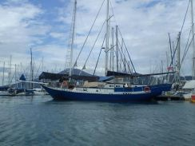 Best Bugis Boat - Langkawi Sunset Cruise Yacht