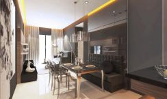 Special Package For New Condo Petaling Jaya 13