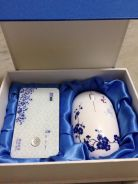 ZTE Gift Set Collection