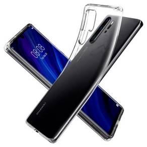 Spigen Liquid Crystal Case Huawei P30 Pro
