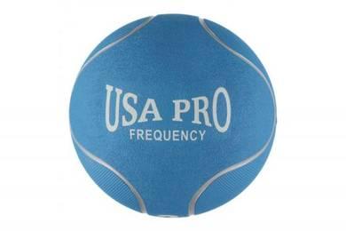 19RA C USA Pro Medicine Ball