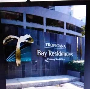 Penang Bayan Lepas new condo for rent