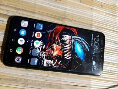 Huawei y9 64gb