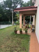 [Must Buy] Taman Pulai Impian Corner Lot Fully Renovated House