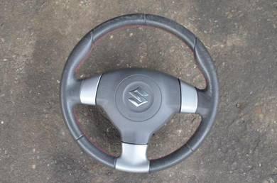 Steering Suzuki Swift sport ZC31 Stereng japa CD60