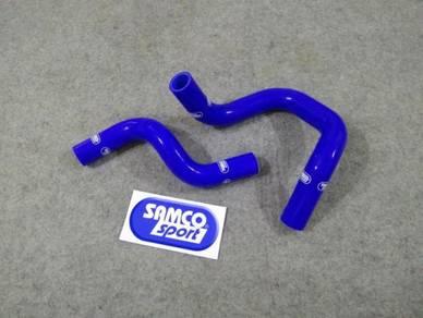 Samco ford tx3 radiator hose