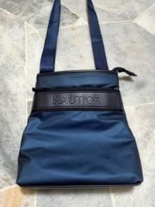 Original nautica blue matte