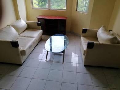 Oakleaf Park Condo, Bkt Antarabangsa, 3 bedrooms(Call/Whatsapp)
