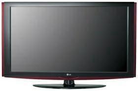 LG LCD 42 inch TV
