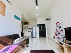 1bed 1bath 527 sqft d summit condo for sale at 310k only