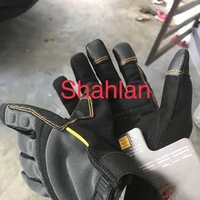 Clc handyman glove