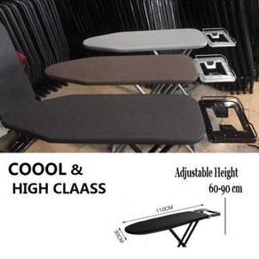 Hotel High Class Ironing Board iron board
