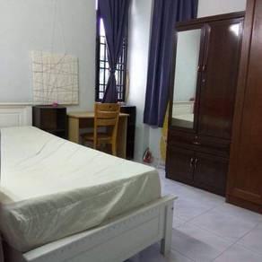 Desa Universiti For Rent USM