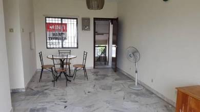 House Winner Court B Desa Petaling