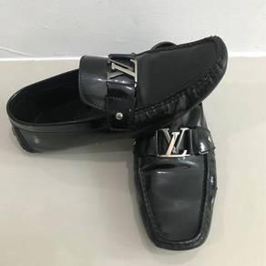 Loafer Authentic Louis Vuitton