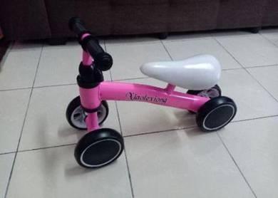 Kid Bicycle Mini,Bike Scooter Kid,basikal budak