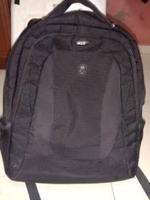 Acer bag laptop