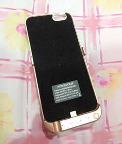 Power Case Iphone 6/6s
