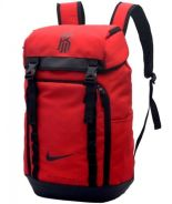 Nike Large Waterproof Travel Bag Backpack