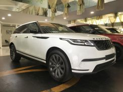 Recon Land Rover Range Rover Velar for sale