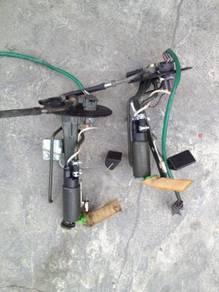 1JZ Fuel Pump