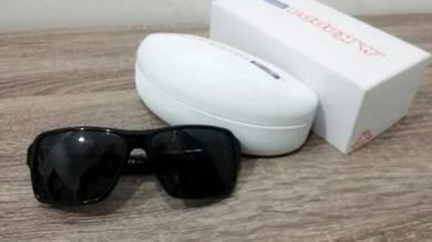 Authentic Kappa sunglasses