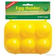 17RAGg COGHLANS Egg Holder holds 6 egg