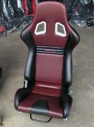 Bucket Seat Sscus Edition Evo Limited Colour