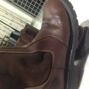 Dikies Safety shoe