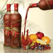 NINGXIA RED (Antioxidants)
