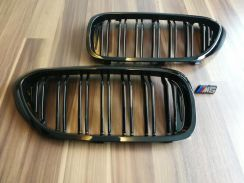 BMW G30 M5 Grille Grill