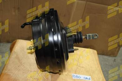 Brake Booster For Mitsubishi Pajero 4D56 Double