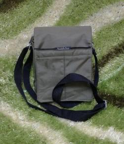 Donatella Doga Sling Bag