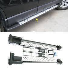 Honda crv 12-16 side step running board