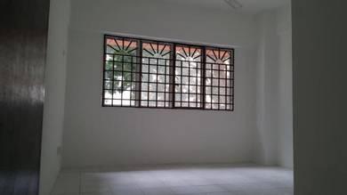 Cheap Rental* Kajang Apt Basic Unit Taman Sepakat Indah [near Highway