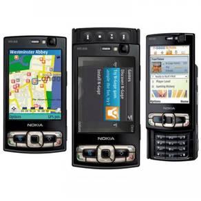 Nokia N95 8gb ( COD AVAILABLE )