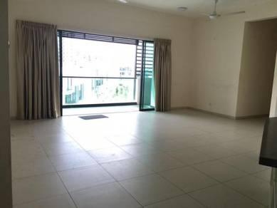 Serin Residency 2070sqf Way Below Market