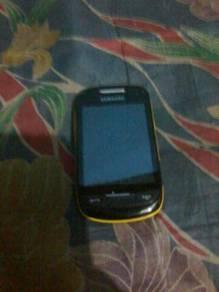Samsung untuk repair