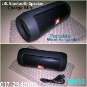 JBL bluetooth speaker NEW