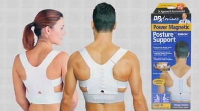 Magnetic Posture Support Singlet (27)