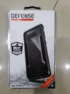 X-doria Defense Shield for Samsung S8 Plus