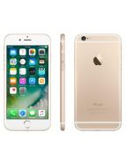Ip6 gold myset
