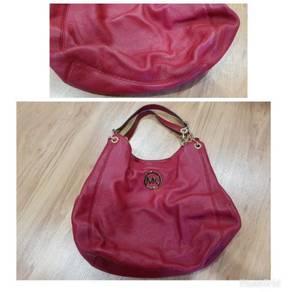 MK preloved handbags