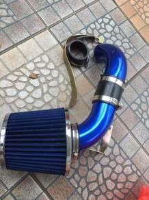 Myvi Alza Open Pod with Ram pipe Simota filter